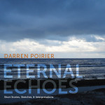 eternal_echoes_421